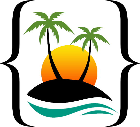 Gulf Coast Apps Logo
